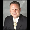 Kevin Curtis - State Farm Insurance Agent