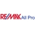 RE\MAX All Pro