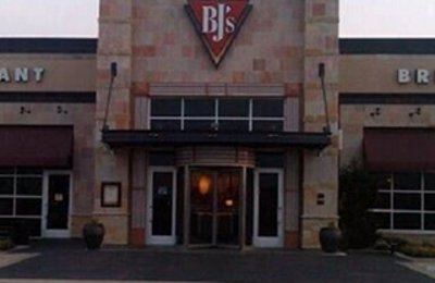 Bj S Restaurants 3550 S General Bruce Dr Bldg G Temple Tx