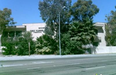 Savvy Massage - Orange, CA