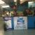 Pool Mart - A BioGuard Platinum Dealer