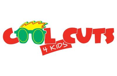 Cool Cuts 4 Kids - Hollywood, FL