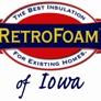 RetroFoam Iowa - Waterloo, IA