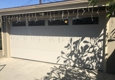 All Day All Night Garage Doors - San Pedro, CA
