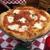 Luciano Family Pizzeria