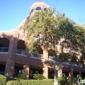 Womack-Hampton Architects - Dallas, TX