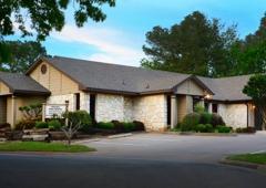 Fielder Park Dental - Arlington, TX