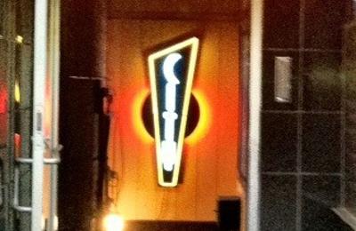 City Bar - Madison, WI