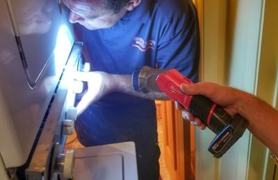 Certified Appliance Repair Inc - Key West, FL