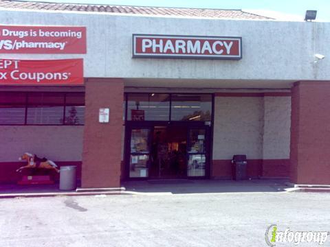 cvs pharmacy 861 n hacienda blvd la puente ca 91744 yp com