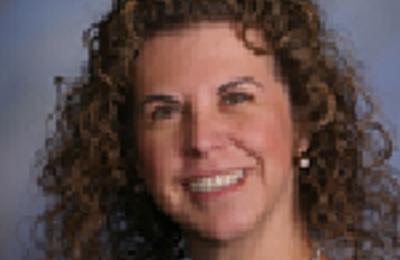 Adelnery M.D. Gonzalez Faap - San Antonio, TX