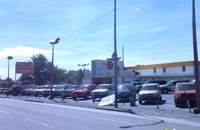Lakewood Happy Motors Inc - Denver, CO