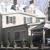 Bridgetown Mill House Restaurant &  Inn