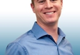 Dr. Matt Mauck, DDS - Aurora, CO