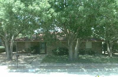 Charles Appliance - Richardson, TX