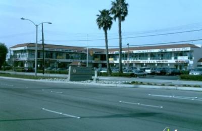 General Dentistry - Westminster, CA