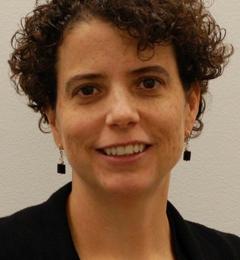 Dr. Melinda Mcneal Rathkopf, MD - Anchorage, AK