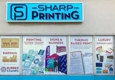 Sharp Printing - Los Angeles, CA