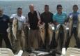Rockaway Sportfishing Charters - Waterford, CT