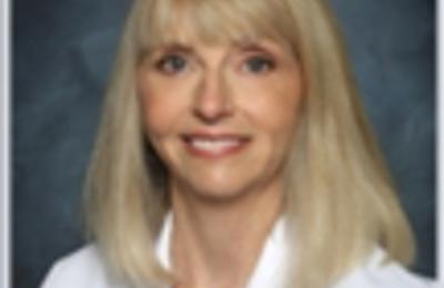 Dr. Jane Diana Curtis, MD - Santa Ana, CA