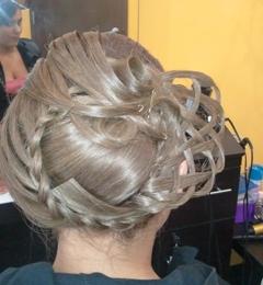 Evelina Beauty Salon - Ridgewood, NY