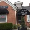 Capri Salon & Day Spa