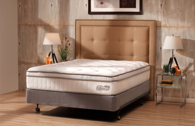Denver Mattress Company Las Cruces Nm Yp Com