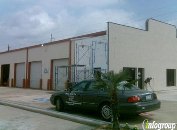 Carstar Auto Body Repair - Spring, TX