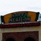Happy Mexican - Memphis, TN