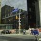 Church & Dey - New York, NY