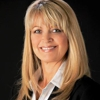 Allstate Insurance Agent Tracy A. Giuliano