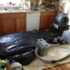 Maize & Blue Water Restoration