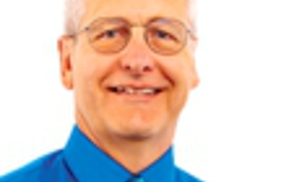 Dr. Dale J. Ritzo, MD - San Mateo, CA