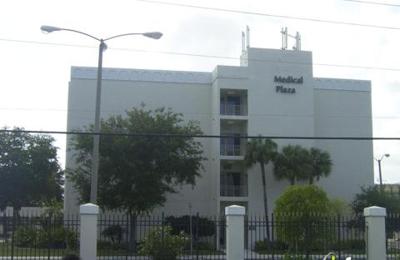 Ananoste, Scott MD - Fort Lauderdale, FL