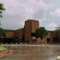 Richland College - Dallas, TX
