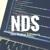 Neo Digital Solutions