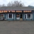 Hunt's Hog Shop