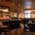 Colette Bar & Bistro - CLOSED