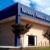 National American University-Mesquite