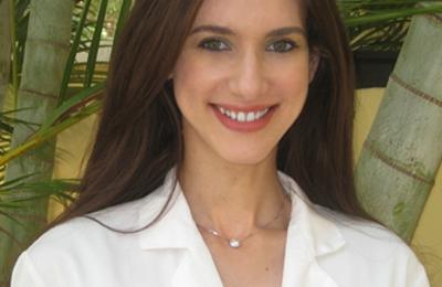 Soltanik Dental - Miami, FL