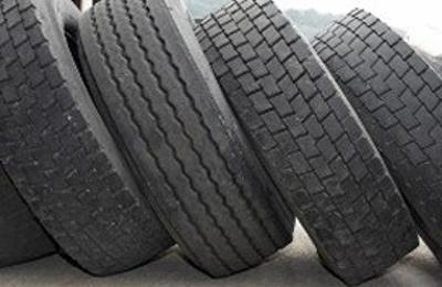 Buyer's Tires & Autocure - Philadelphia, PA