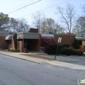 Decatur School of Ballet - Decatur, GA