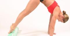 New Leaf Fitness - MELT Method - Park City, UT