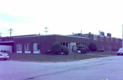 B B Insurance Agency Inc 1822 N Main St Madisonville Ky 42431