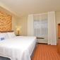 Fairfield Inn & Suites - Williamsport, PA