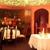 Six Tables At The Peninsula Inn & Spa