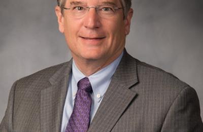 Randy Jindra - COUNTRY Financial Representative - Anchorage, AK