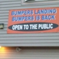 Bumpers Landing Boat Club - Harrison Township, MI