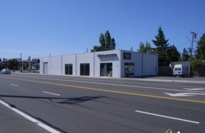 PPG PAINTS - San Carlos, CA