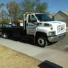 Direct Towing LLC